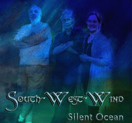 SOUTH-WEST-WIND Silent Ocean 2014